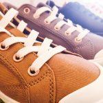 うつ病の治療 靴紐の重要性