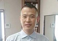 理学療法士 国際カイロプラクター 幸田誠先生